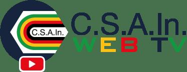 Csain Webtv